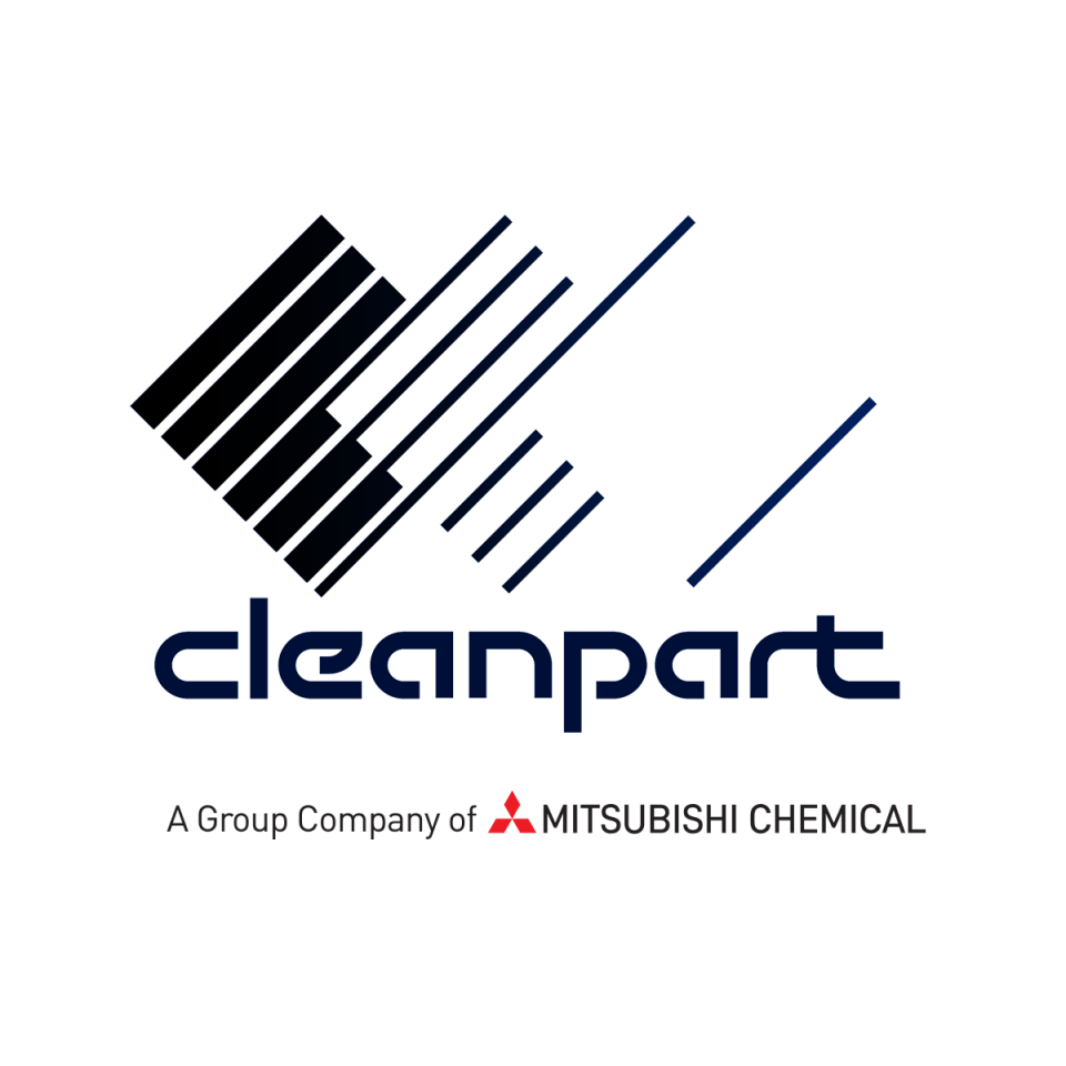 Cleanpart | Mitsubishi Chemical America
