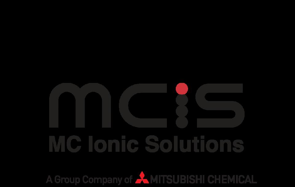 mc ionic solutions