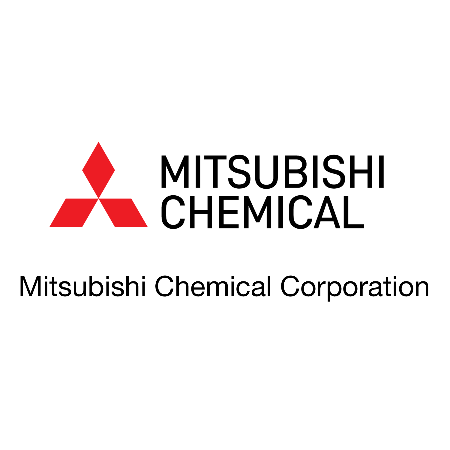 Mitsubishi Chemical Corporation